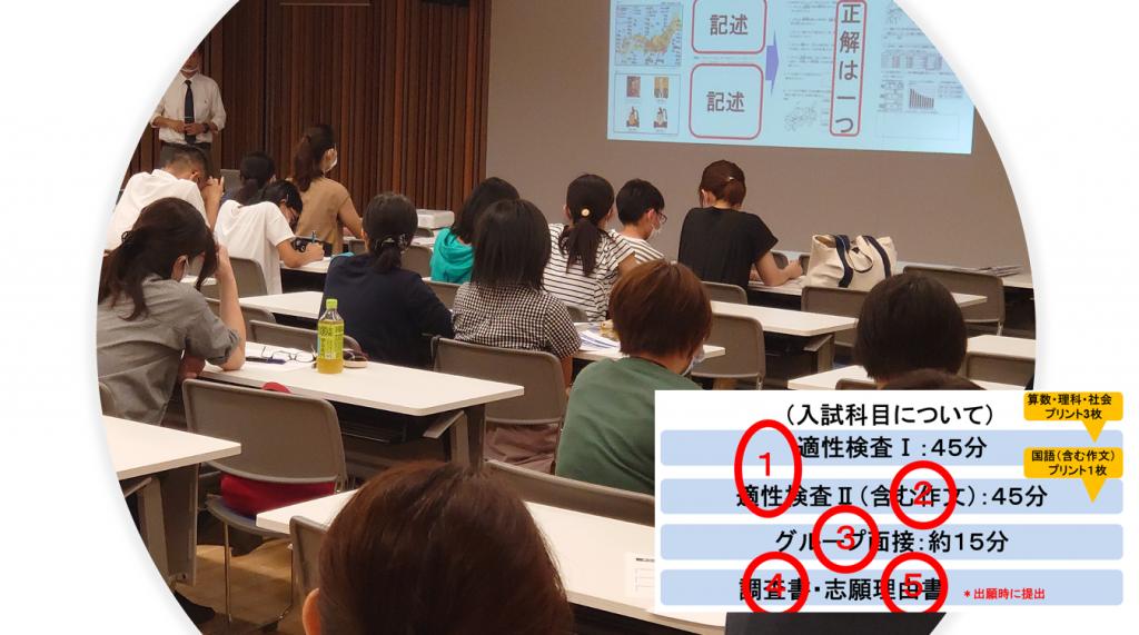 中学校 附属 県立 兵庫 大学